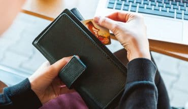 Cara Mudah Hemat Uang Bulanan