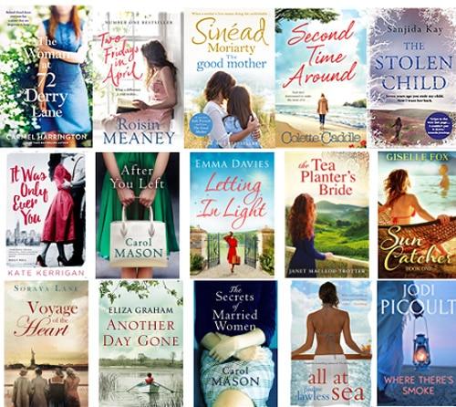 5 Tips Menulis Novel Di Wattpad Agar Banyak Yang Baca Dan Terkenal