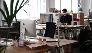 Waktu yang Tepat untuk Merekrut Karyawan Baru