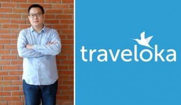 Kisah Ferry Unardi Sukses Membangun Traveloka