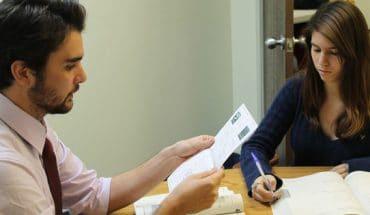Peluang Bisnis Yang Cocok Dijalankan Bersama Pasangan