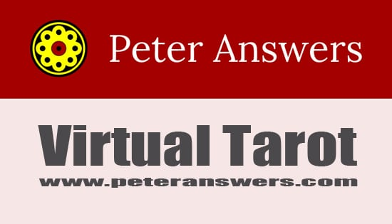 www.peteranswers.com