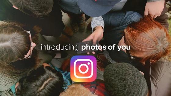 Tips Membangun Instagram