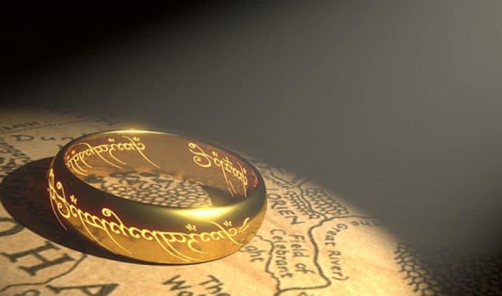 berinvestasi emas