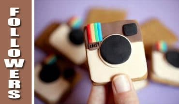 cara mendapatkan followers aktif Instagram