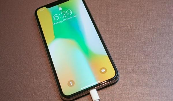 kekurangan Smartphone Iphone X