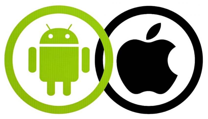 6 Sejarah Android Yang Mungkin Belum KIta Ketahui