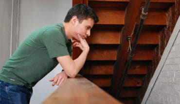 Cara Bangkit dari Bangkrut Agar Tidak Terpuruk dalam Keadaan