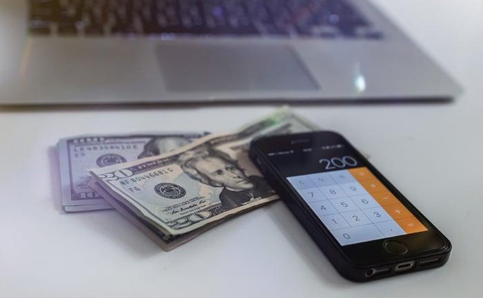 Cara Menghasilkan Uang dengan Smartphone 3