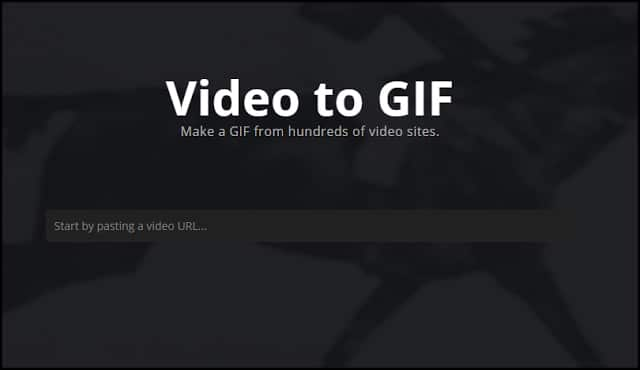 video editor online gratis
