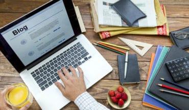 Kriteria template blog untuk daftar Adsense