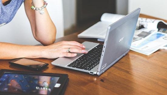 Cara Mengatasi Internet Lemot