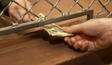 Tips Atasi Pinjaman Bermasalah