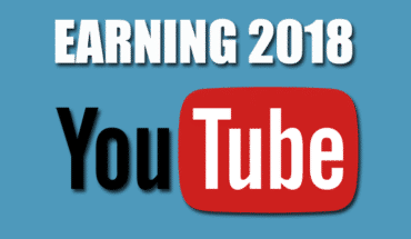 cara Melihat Penghasilan Youtube 2018