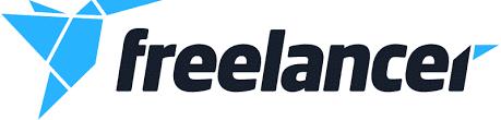 kerja online gratis freelancer