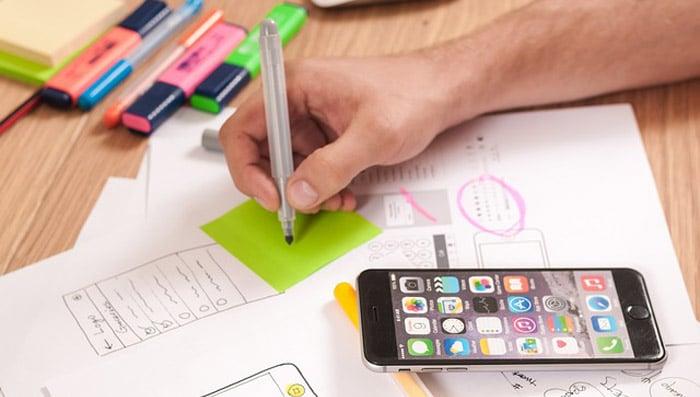 Cara Menghasilkan Uang dengan Smartphone survey online