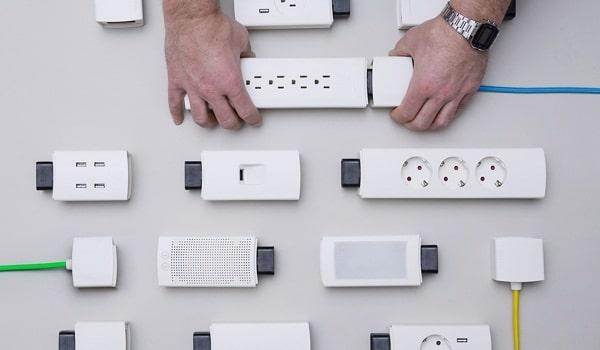 gadget terpopuler di dunia