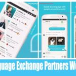 Aplikasi Belajar Bahasa Asing Terbaik