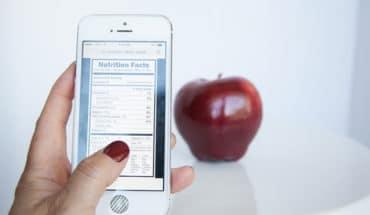 Aplikasi Pola Hidup Sehat Terbaik