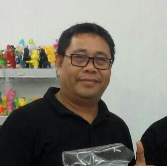 Muhammad Mugni