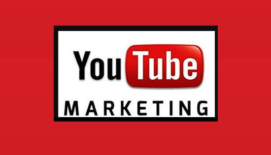 Manfaat Youtube Marketing