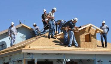 Kesalahan Mendasar Dalam Membangun Rumah Baru