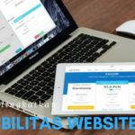 Meningkatkan Kredibilitas Website
