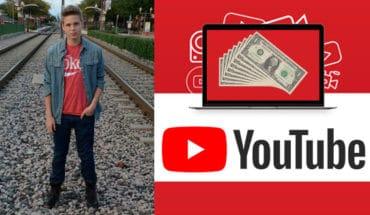 Penghasilan YouTube Selain dari Adsense