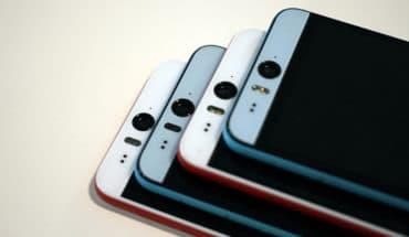 Tips Cerdas Membeli Gadget Secara Online