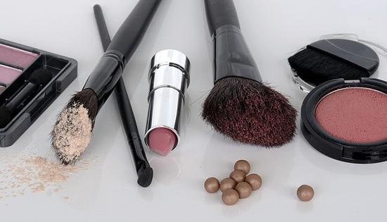 Tren Bisnis Kosmetik