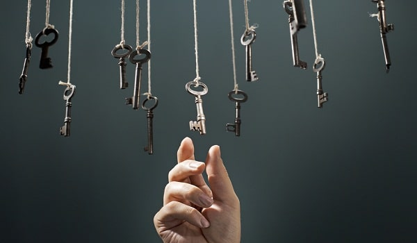 Alasan pengusaha pemula gagal sukses