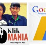 Cara Dapat Gaji Rutin dari Google AdSense