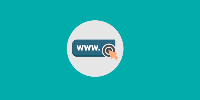 Cara Mencari Aged Domain Berkualitas