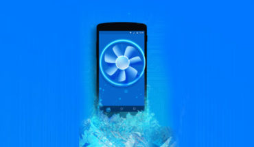 Aplikasi Pendingin Smartphone Terbaik