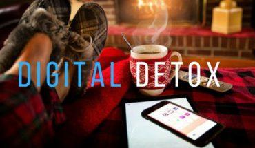 Manfaat dan Waktu yang Tepat Untuk Digital Detox