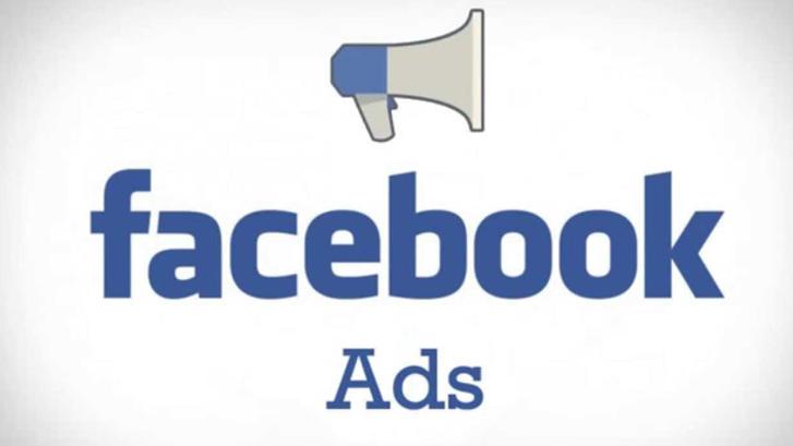 cara marketing online