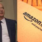 Fakta Menarik Jeff Bezos