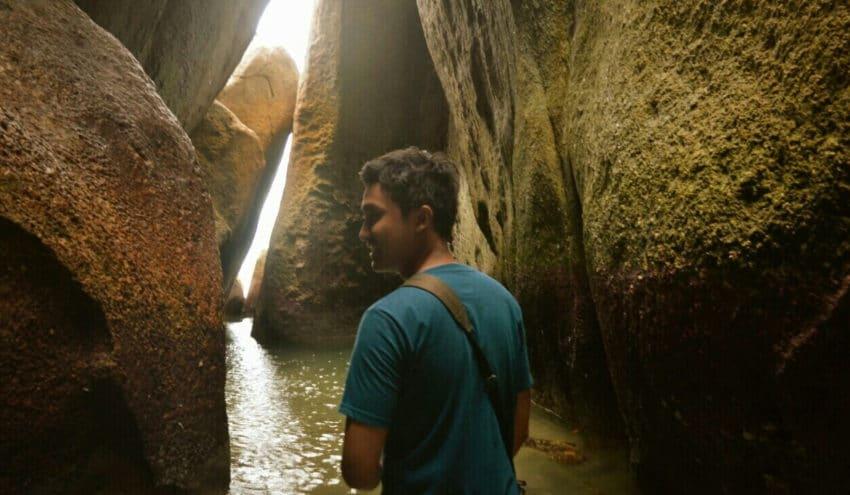 Goa Batu