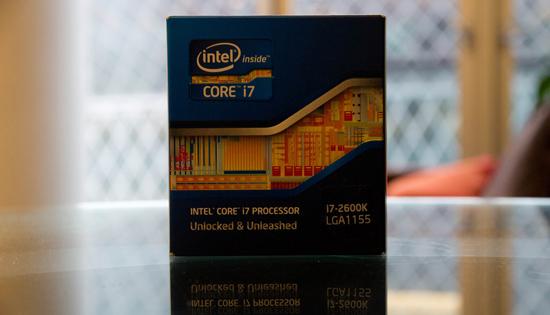 Membeli Prosessor/CPU Komputer atau Laptop