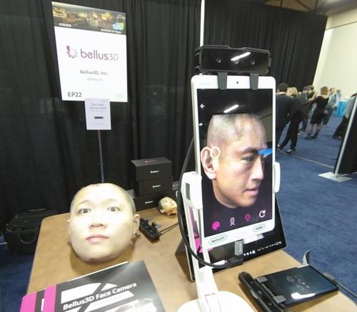 Aksesoris Smartphone Canggih
