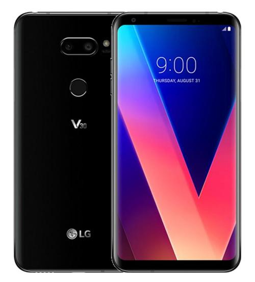 Harga LG V30 Plus