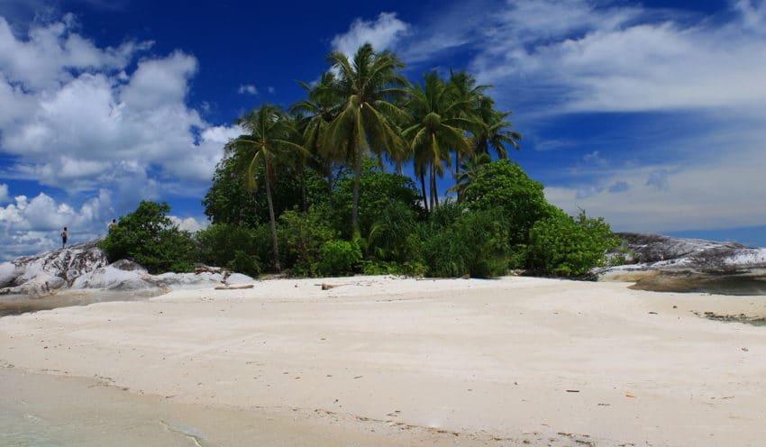 Pulau Kepayang