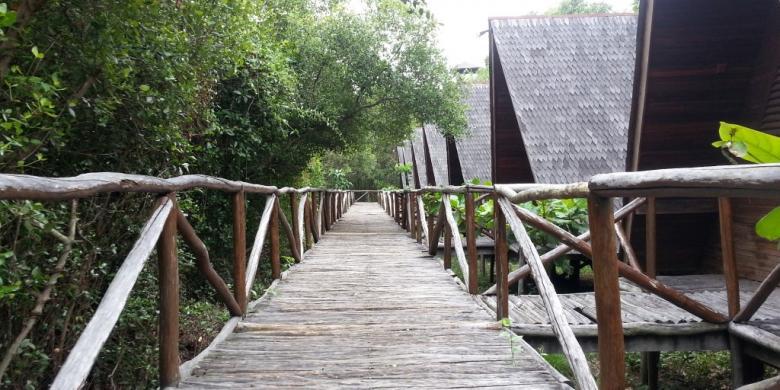 Tempat Wisata Alam di Jabodetabek
