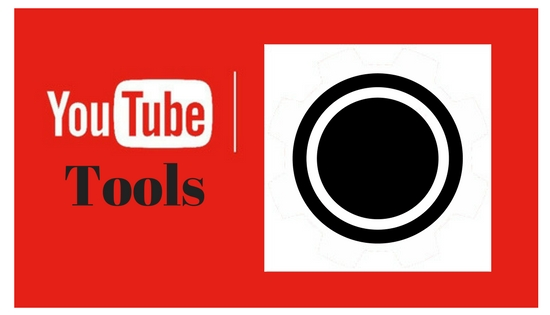tools youtube