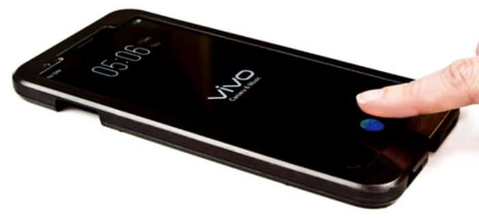 Vivo Xplay7 Review