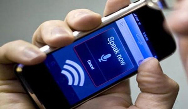 teknologi-canggih-smartphone