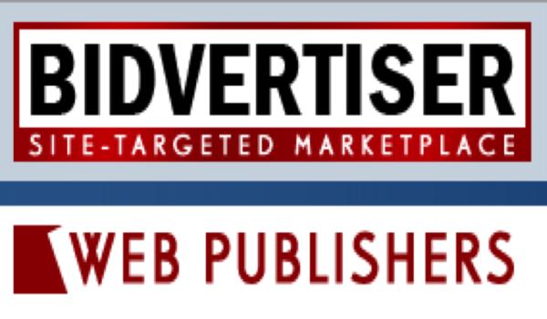 situs penyedia layanan iklan