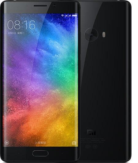 Smartphone Xiaomi RAM 6 GB