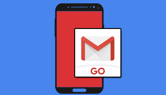 gmail go google play