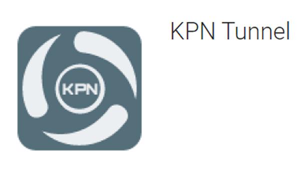 kpn tunnel internetan gratis di android